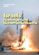 Poster Israelische Produkte - Nein danke!