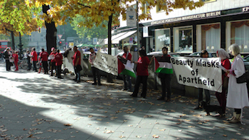 Ahava protest in Berlin 2012_5.jpg