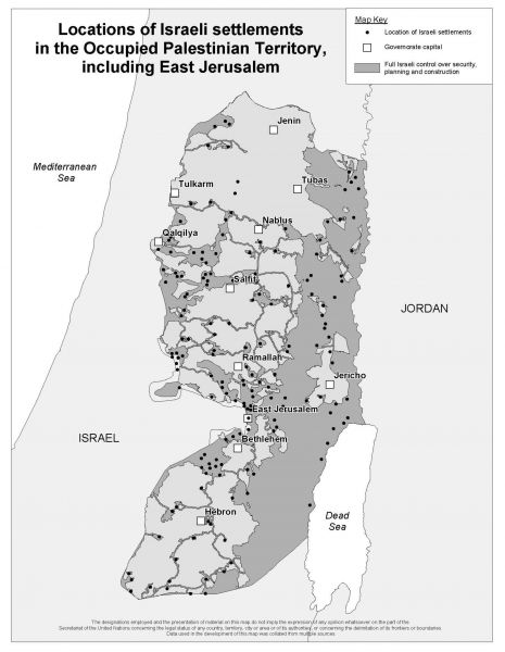 Locations of Israeli settlements in the Occupied Palestinian Territory.jpg
