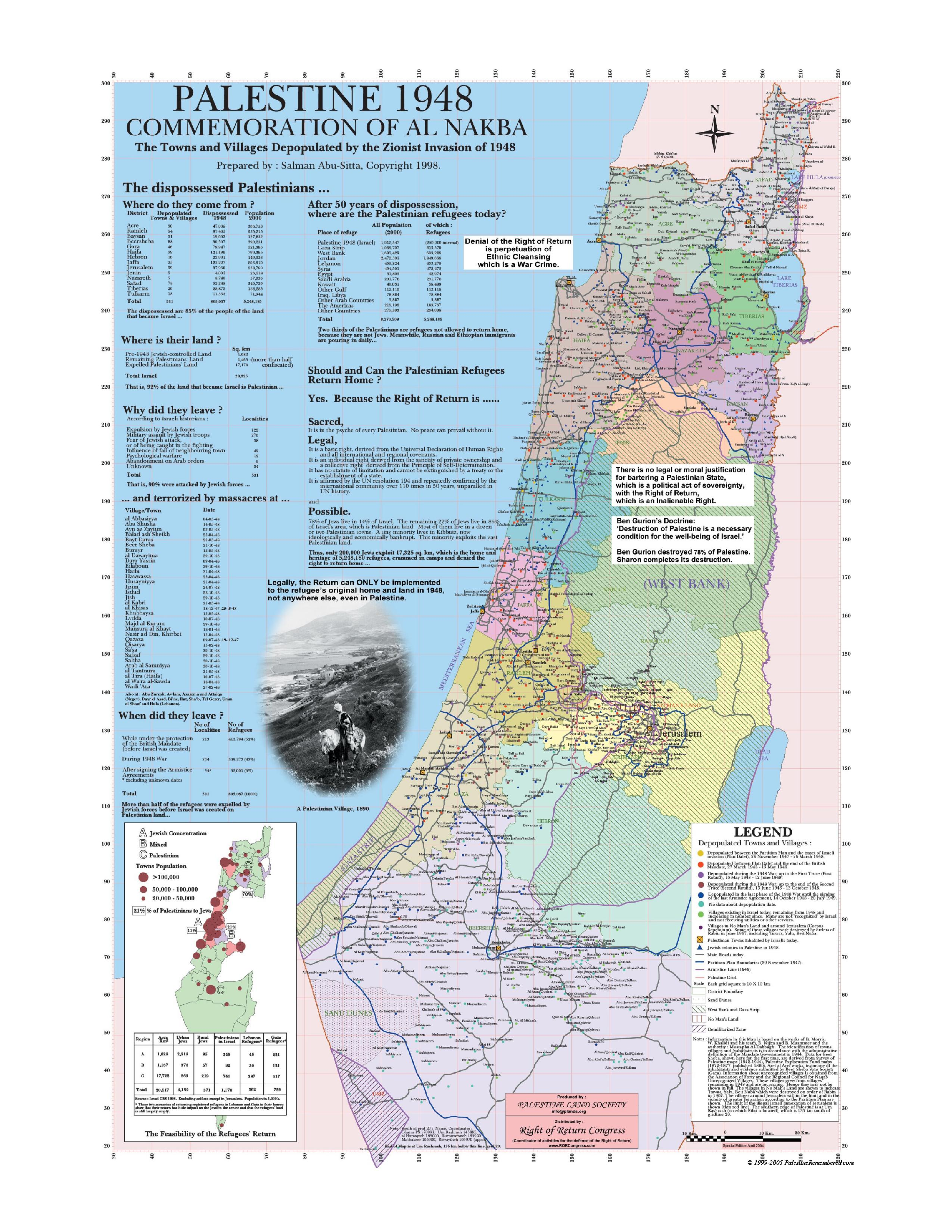 Palestine 1948_The Towns and Villages Depopulated by the Zionist Invasion of 1948 (zochrot.org)