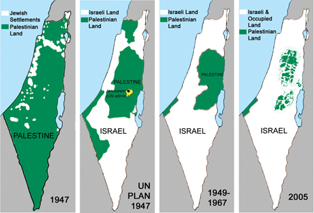 Shrinking map of Palestine.jpg
