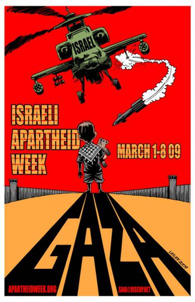 IAW 2009 Poster.jpg